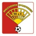Malchower SV