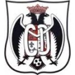 CD Montalbeño