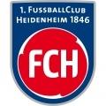 Heidenheim II
