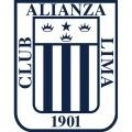>Alianza Lima