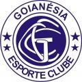 Goianésia