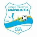 Gremio Anapolis