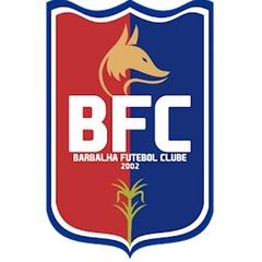 Barbalha