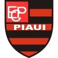 >Flamengo PI