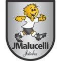 J. Malucelli