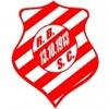 Rio Branco PR