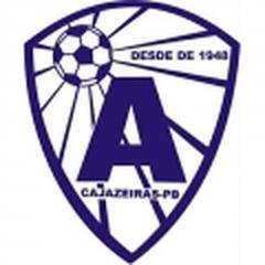 Atlético Cajazeirense