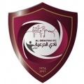 Al Duriah