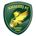 Al Khaleej Saihat
