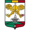 Jaraaf