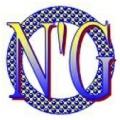 Olympique Ngor