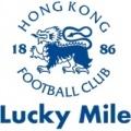 Lucky Mile