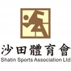 Shatin