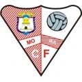 Mora CF