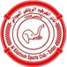 Al Khartoum
