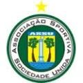 Escudo Santa Cruz RN