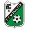 C.P. Moraleja Cahersa