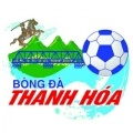 Lam Son Thanh Hoa