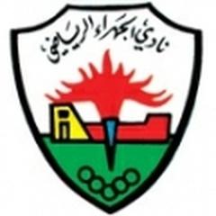 Al Jahra