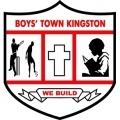Boys' Town