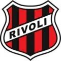 Rivoli United