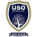 Escudo Oyem