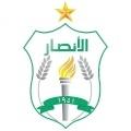 >Al Ansar Beirut
