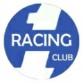 Racing Beirut