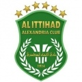 Al-Ittihad Al-Sakndary