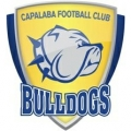 Capalaba
