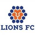 Queensland Lions FC
