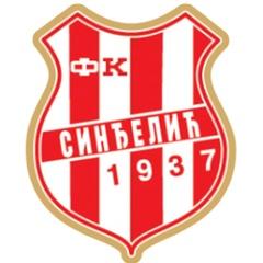 Sinđelić Beograd
