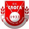 Sloga Petrovac na Mlavi