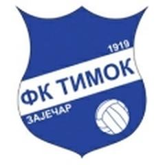 Timok