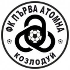 Botev Kozloduy