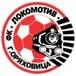 Gorna Lokomotiv Oryahovitsa
