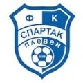 Spartak Pleven