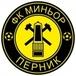 FK Minyor Pernik