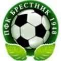 Brestnik