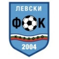 Levski Karlovo