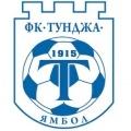 Tundzha Yambol