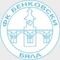 Benkovski Byala