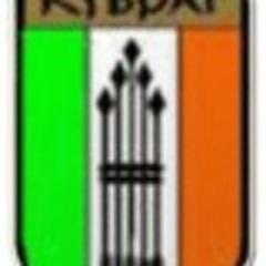 Kubrat
