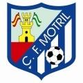CF Motril