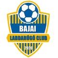 Bajai