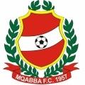 >Mqabba FC