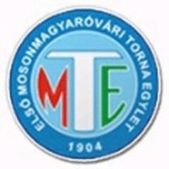 Mosonmagyaróvári TE