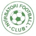 Nyírbátori FC