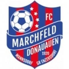 Marchfeld