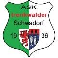 Schwadorf